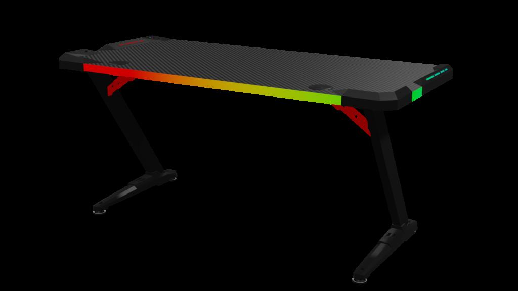 Игровой стол для Симс 4